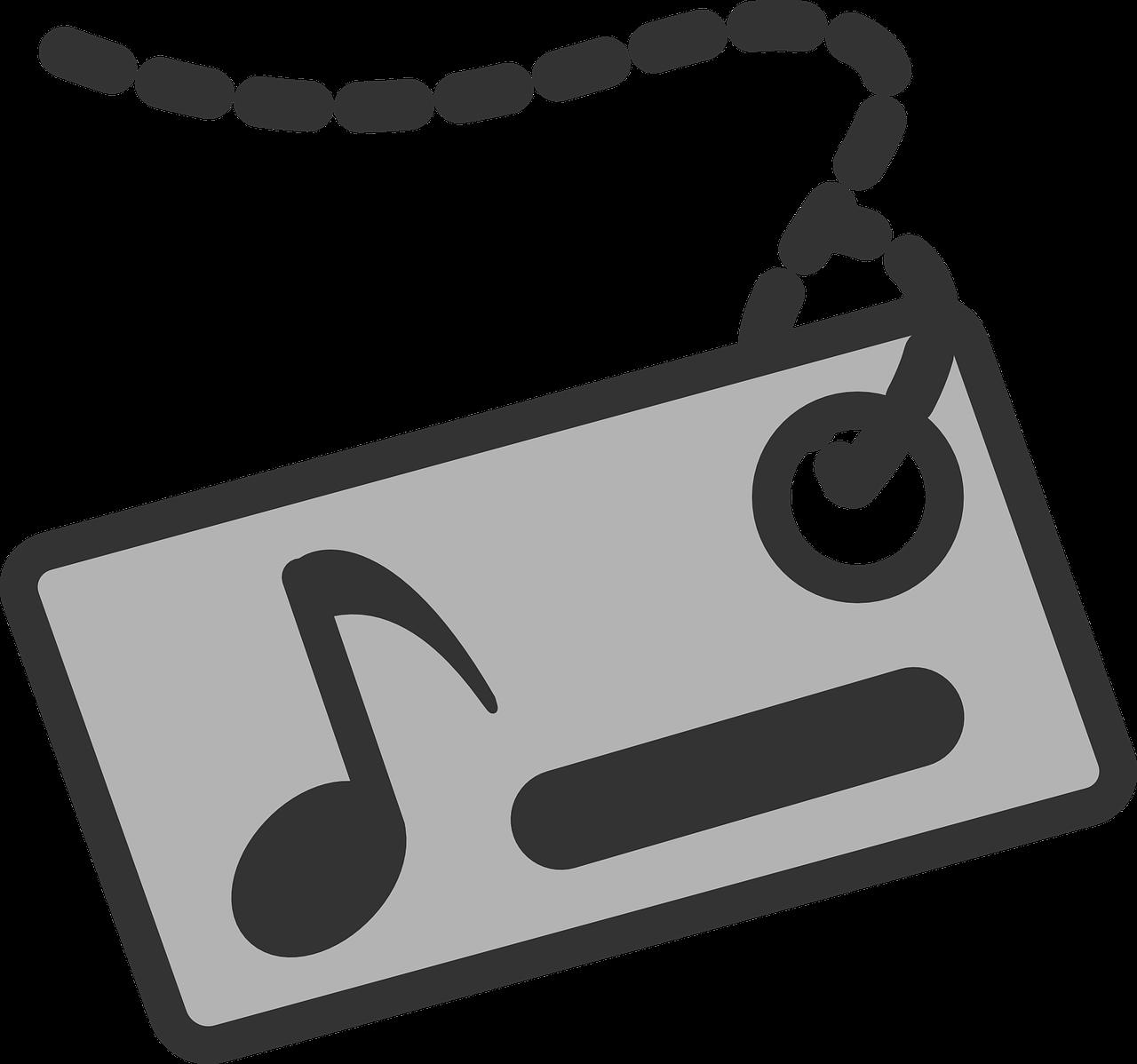badge-27669_1280