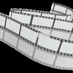 15分以上の長い動画をアップロードする方法