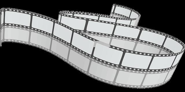 filmstrip-1174228_640