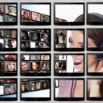 YouTube人気動画リサーチ方法(芋づる式)