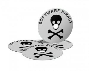 software-1067128_640