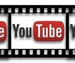 YouTube 1466060068 150x127 - YouTubeって何?って今さら聞けない方へ