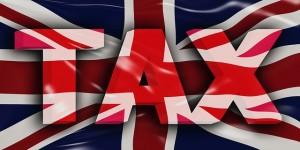1477536652 300x150 - YouTubeで稼ぐ際の税金/確定申告について