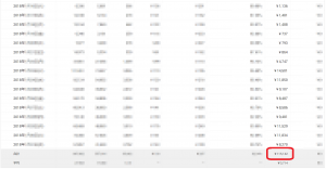 300x156 - コンサル生の実績