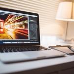 画像編集ソフト:JTrimのダウンロード&インストール方法