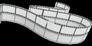 filmstrip 1174228 640 300x150 - YouTube動画の再生速度変更方法