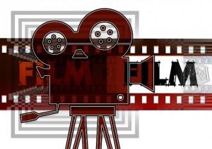 projector 361352 640 300x212 - YouTube動画 カスタムサムネイルの作り方