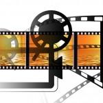 動画編集ソフト:Microsoftムービーメーカーのダウンロード方法