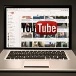 YouTubeで動画を編集(ムービーメーカーの使用方法)