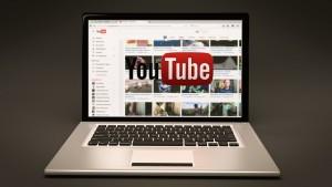 youtube 1158693 640 300x169 - YouTube便利機能:再生履歴と検索履歴の使い方