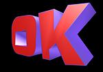 1461281216 150x106 - YouTube収益化(緑のマーク)が未収益化(黄色のマーク)へ!「一部の広告主に適していない」「ほとんどの広告主に適していない」の理由と解除・復活方法と今後の対策
