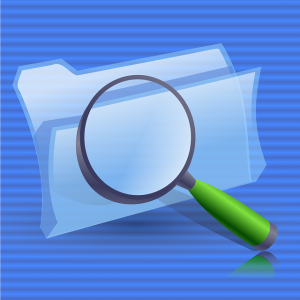 folders 25133 640 300x300 - YouTubeチャンネル内検索の方法