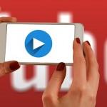 YouTube人気動画リサーチ方法(キーワード編)