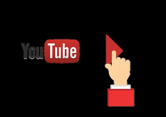 """YouTube 1473461372 - """"やらなければならない環境""""に身を置いてタイトル・サムネイル攻略!"""