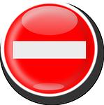 1477536870 - YouTubeチャンネルの削除/停止理由と対策