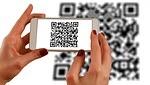 1476500072 150x85 - YouTubeの広告システムGoogleアドセンス