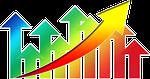 1476419471 150x79 - YouTube(ユーチューブ)の収入と再生回数の関係