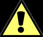PC 1477456165 150x131 - YouTubeアカウントに影響するペナルティ