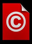 1477539220 - YouTube動画の無断転載チャンネルの通報・報告