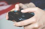 PCゲーム 1476877543 - YouTube稼ぐ手法ゲーム実況