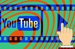 YouTube 1476236187 150x99 - YouTubeに動画が消された場合の対策