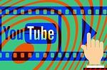 YouTube 1476236187 - YouTubeで儲かる動画の探し方とは?