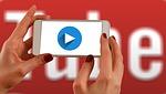 YouTube 1476330214 - YouTubeで稼ぐ上で、スマホとパソコンの比較5項目