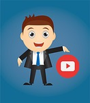 YouTube 1477627172 - YouTubeで稼ぐ日本人YouTuber(ユーチューバー)