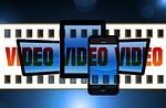 movie 1476760685 150x98 - 動画を人に見せない・見られない設定(限定公開)