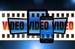 movie 1476760685 - YouTubeで稼ぐ動画の5つのタイプ