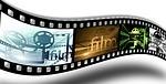 1480148811 150x76 - YouTube初心者へオススメの編集方法