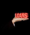 1478484837 - YouTubeで稼いで借金を返済するには?