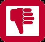 1478494773 150x141 - YouTubeで動画の収益化が無効の対処法