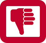 1478494773 - YouTubeでうざい動画の作成を回避するには?