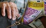 1480486358 - 国民年金の延滞や免除、差し押さえの実態