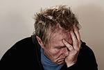 1478942857 - 失業でうつ病が急増する中高年にYouTube(ユーチューブ)で起業する