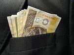 1480154627 150x112 - 40代のお金の使い方と稼ぎ方とは?
