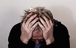 1479363600 - 中高年が精神的に健康でいられる支援としてのネットビジネス