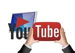 YouTube 1477963264 150x105 - YouTube(ユーチューブ)の広告単価