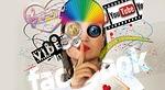 YouTube 1478855820 - 世界のYouTubeで実際に活躍しているYouTuber(ユーチューバー)