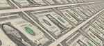 bill 1479959212 150x66 - ネットビジネスは本当に詐欺で怪しいのか?