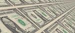 bill 1479959212 - YouTubeの特徴:集客・資産化の面で他のネットビジネスと比較