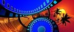 movie 1478056002 - YouTube初心者のための動画作成手順