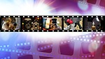 movie 1478056156 - YouTubeにCM動画を投稿し稼ぐ?