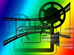 movie 1478999535 - YouTube初心者へオススメの編集方法