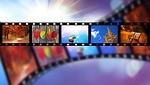 movie 1486108477 150x85 - 1分から出来る!YouTube視聴回数を10倍にする魔法の方法