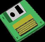 1491138091 - ファイル保存の注意点