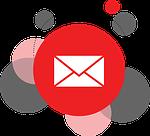 1492508509 - YouTubeチャンネル削除の異議申請でブランドメールアドレス確認方法