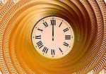 1491026547 - YouTube動画作成で効率のよい時間の使い方とは