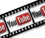YouTube 1491027183 - 新企画『JOY アカデミー 2.0』のお知らせ